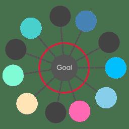 Org Chart Designer Pro 2.21