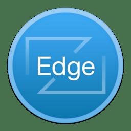 EdgeView 2.08