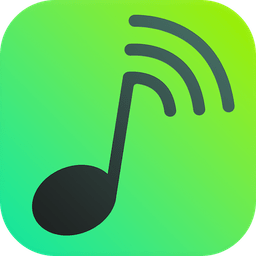 DRmare Music Converter for Spotify 1.0.3