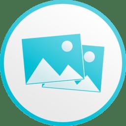 Joyoshare HEIC Converter 1.0.1