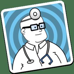 Docxtor 1.2.0