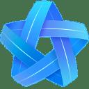 Infinity Dashboard 1.4.2
