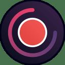AudFree Audio Capture 1.0.0