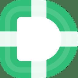 Tenorshare UltData 8.2.0