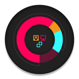 Disk Cleaner Pro 1.0