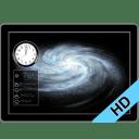 Mach Desktop 3.0