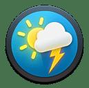 Weather Guru 2.3.1