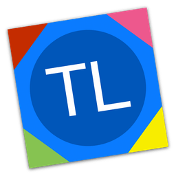 TurboLayout 2.0.15