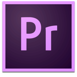 Adobe Premiere Pro CC 2018 12.1.2