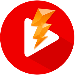 Mac VideoRipper Pro 1.0.7