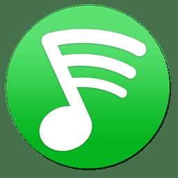 Spotify Audio Converter Platinum 1.1.9