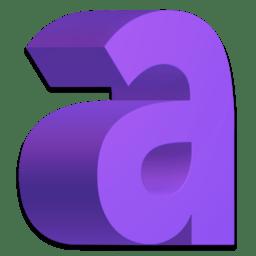 Art Text 3.2.4