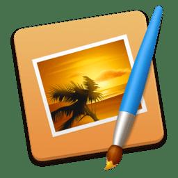 Pixelmator 3.7.4