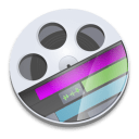 ScreenFlow 8.0
