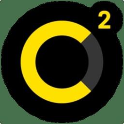Circle 2.1.3