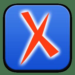 Oxygen XML Editor 20.1
