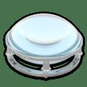 Lyn 1.9.8