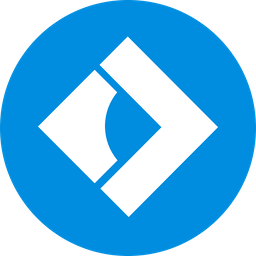 Movavi PDF Editor 1.6.0