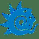 LightWave 3D 2018.0.6