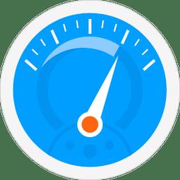 JProfiler 10.1.2