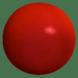 Lingon X 6.2.1
