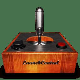 LaunchControl 1.42.1