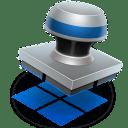 Winclone Pro 7.2.1