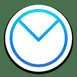 Airmail 3.6.1