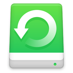 iSkysoft Data Recovery 4.0.0