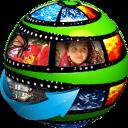 Bigasoft Video Downloader Pro 3.15.4