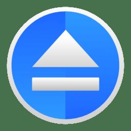 USBclean 3.2