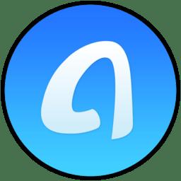 AnyTrans 6.3.6 (20180823)