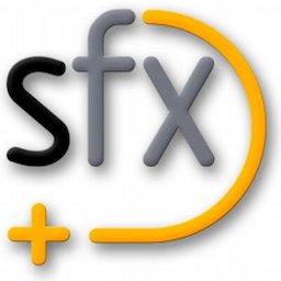 SilhouetteFX Silhouette 7.0.7