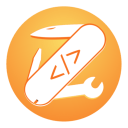 TextLab 1.4.2