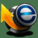 Epubor Ultimate 3.0.10.823