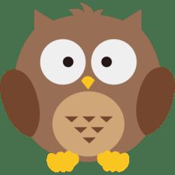 LogTail 3.3.2