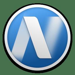 News Explorer 1.8.8