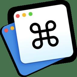 Command-Tab Plus 1.64