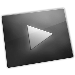 Movist 2.0.0 b19
