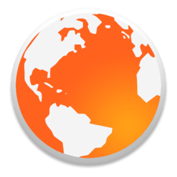 Coherence Pro 1.0