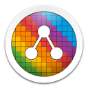 Retrobatch 1.0.2