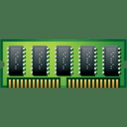 Memory Clean 6.6