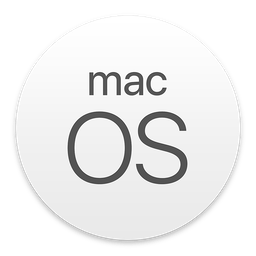 macOS Mojave Patcher 1 1 2 – macOS Mojave Patcher Tool for