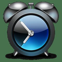 TinyAlarm 1.9.5