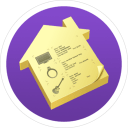Home Inventory 3.7.5