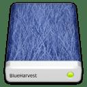 BlueHarvest  7.1.0
