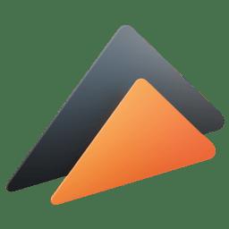 Elmedia Video Player Pro 6.10