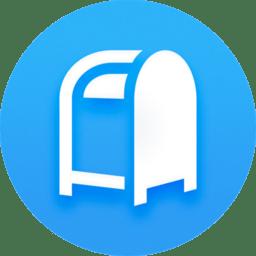 Postbox 6.1.2