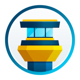 Tower 3.1.1