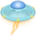 DupeZap 4.0.6